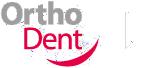 Orthodent - przychodnia stomatologiczna